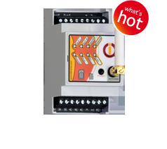 IQconbox mobile