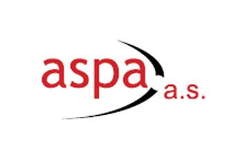 logo_aspa_259