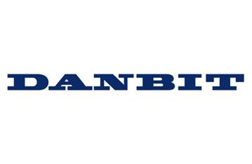 logo_danbit_259