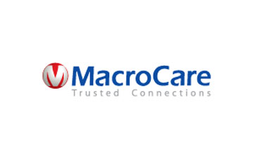 logo_macrocare_259