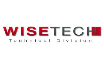 Wisetech Srl logo