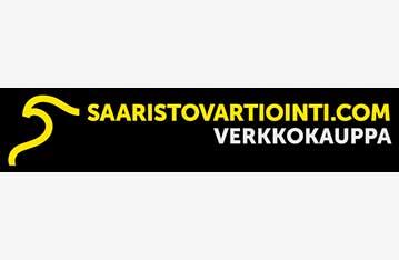 logo-saaristovartiointi-359
