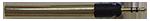 sensor-gold-150px