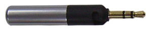IQtronic temperature sensor