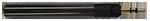 sensor-titan-black-150px
