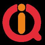 iq tronic_logo_export-1