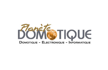 logo_apitronic_259